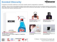 Fragrance Trend Report Research Insight 8