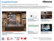 Consumer Behavior Trend Report Research Insight 7