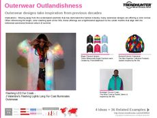 Fashion Design Trend Report Research Insight 5