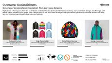 Outerwear Tech Trend Report Research Insight 5