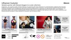 User-Generated Content Trend Report Research Insight 8