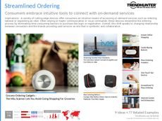 Food Ordering Trend Report Research Insight 6