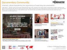 Community Trend Report Research Insight 6