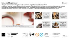 Hybrid Snack Trend Report Research Insight 8