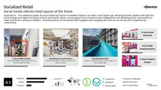 Social Retail Trend Report Research Insight 5