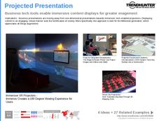 Presentation Trend Report Research Insight 7