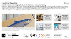 Sustainability Trend Report Research Insight 3