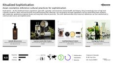 Luxury Skincare Trend Report Research Insight 3