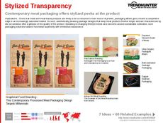 Meat Trend Report Research Insight 7