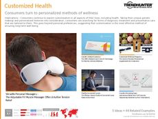 Health Trend Report Research Insight 8