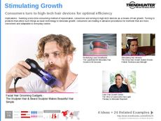 Hair Care Trend Report Research Insight 6