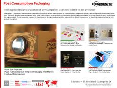 Tech Packaging Trend Report Research Insight 8