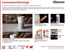 Flavored Beverage Trend Report Research Insight 3