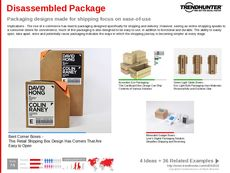 Flexible Packaging Trend Report Research Insight 7