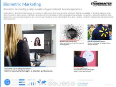 Marketing Strategy Trend Report Research Insight 6