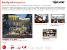 Millennial Retail Trend Report Research Insight 8