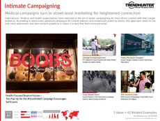 Design Trend Report Research Insight 4