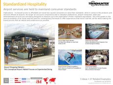 Airport Terminal Trend Report Research Insight 7