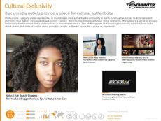 Multicultural Advertising Trend Report Research Insight 6