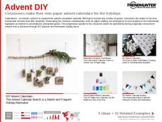 Ornament Trend Report Research Insight 7