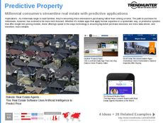 Real Estate Trend Report Research Insight 6