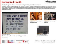 Health Marketing Trend Report Research Insight 8