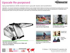 Eco Eyewear Trend Report Research Insight 3