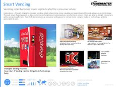 Retail Customization Trend Report Research Insight 7