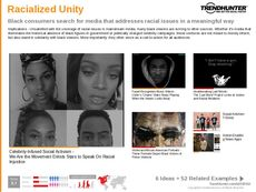 Multicultural Advertising Trend Report Research Insight 8