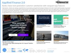 Finance Trend Report Research Insight 8