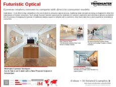 Retail Concept Trend Report Research Insight 1