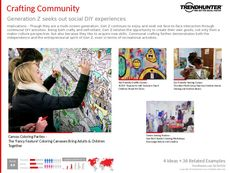 Culture Trend Report Research Insight 8