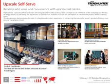 Retail Concept Trend Report Research Insight 4