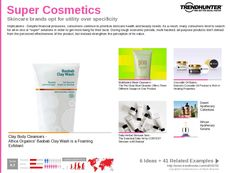 Beauty Trend Report Research Insight 7