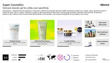 Luxury Skincare Trend Report Research Insight 6