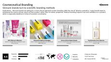Luxury Skincare Trend Report Research Insight 7