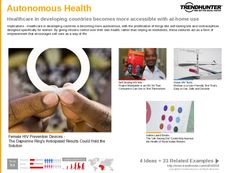 Healthcare Trend Report Research Insight 5