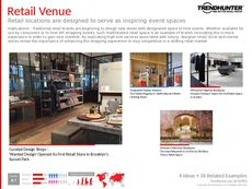 Retail Concept Trend Report Research Insight 7