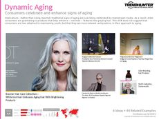 Aging Consumer Trend Report Research Insight 8