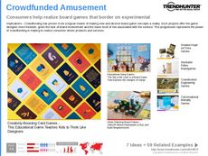 Board Game Trend Report Research Insight 7