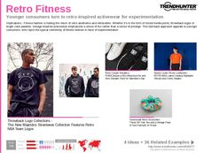 Fitness Culture Trend Report Research Insight 4