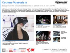VR Simulation Trend Report Research Insight 7