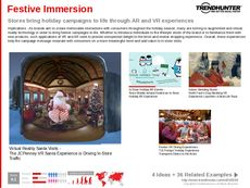 VR Simulation Trend Report Research Insight 8