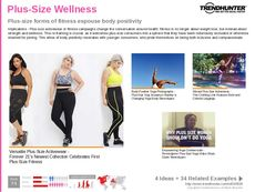 Fitness Culture Trend Report Research Insight 6