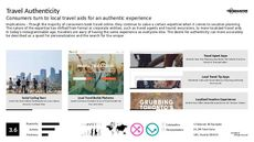 Consumer Experience Trend Report Research Insight 5