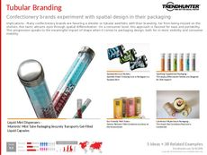 Packaging Trend Report Research Insight 1