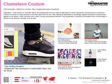 Style Trend Report Research Insight 7