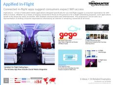Airplane Trend Report Research Insight 6