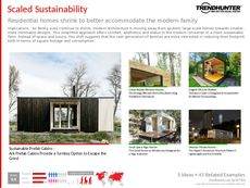 Prefab Home Trend Report Research Insight 6