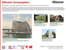 Energy Efficiency Trend Report Research Insight 7
